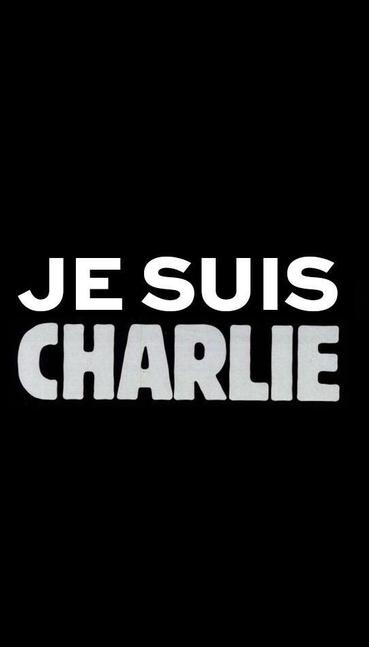 Charlie v